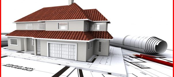 ترسیم نقشه ساختمان با اتوکد در کوتاه ترین زمان